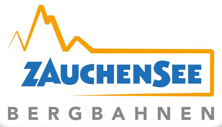 Zauchensee-Logo-Button-Bergbahnen-2017