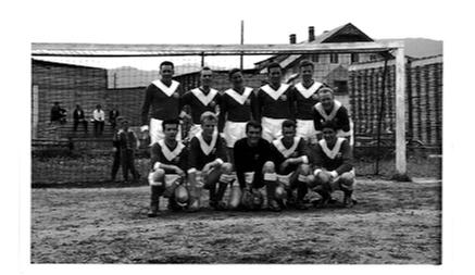 1961-Mannschaftfoto-in-Altenmarkt