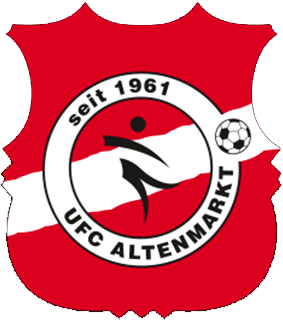 UFC_Altenmarkt_Logo