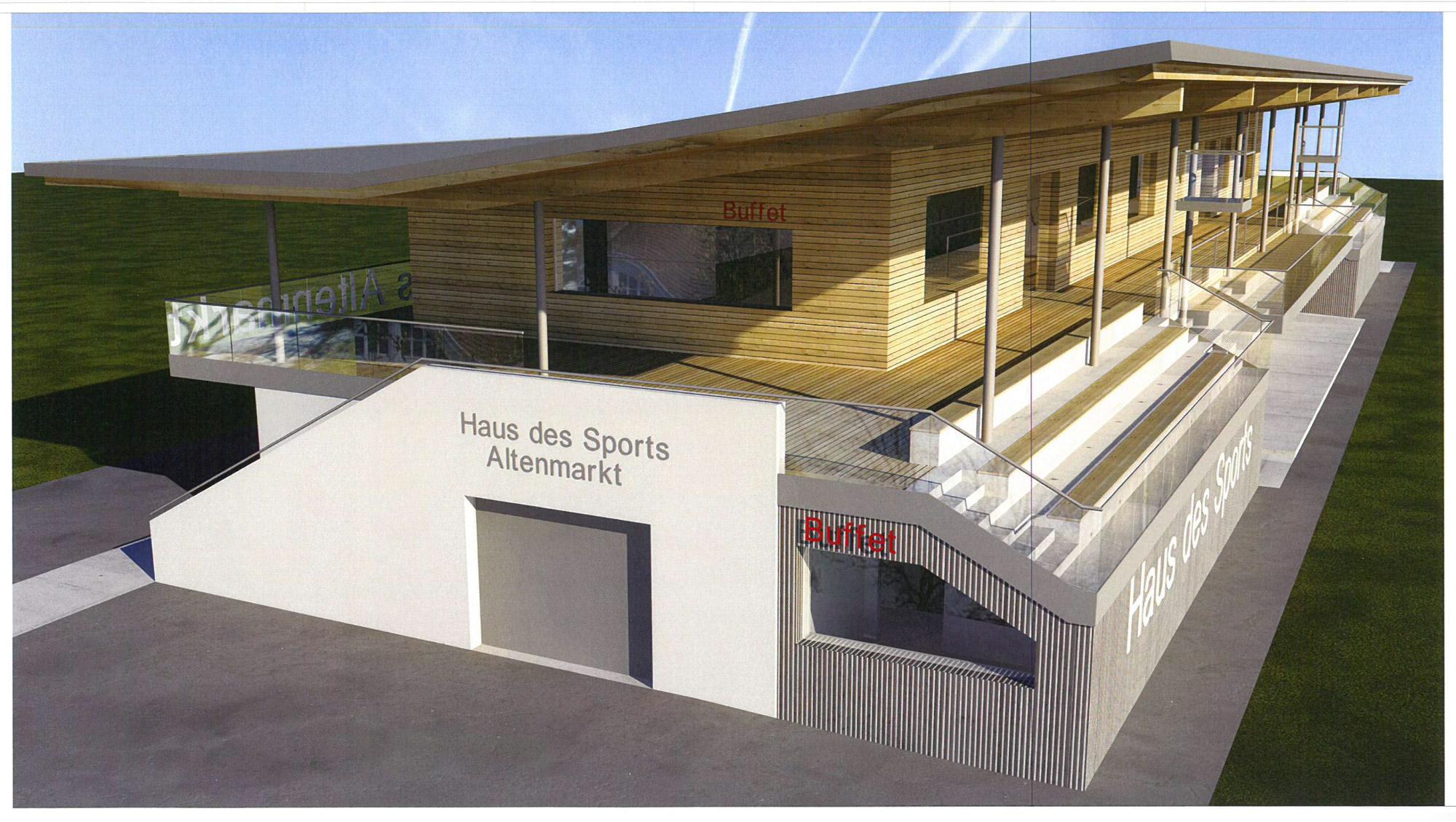 Haus-des-Sports2